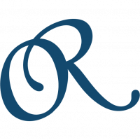 Ocho_Rossmann_Tilted_Blue